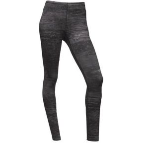 The North Face Women Motus Tights II Size Small